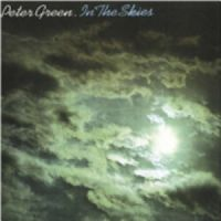 Peter Green - In The Skies Vinyl [Second Hand First Release]